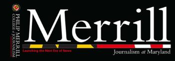 Black_Merrill_banner_338a3c8