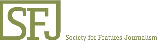 SFJ_logo