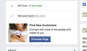 facebook activity 1