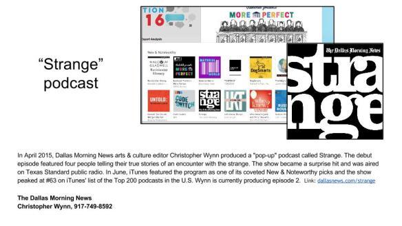 Editor's Choice 2016 Show & Steal -9