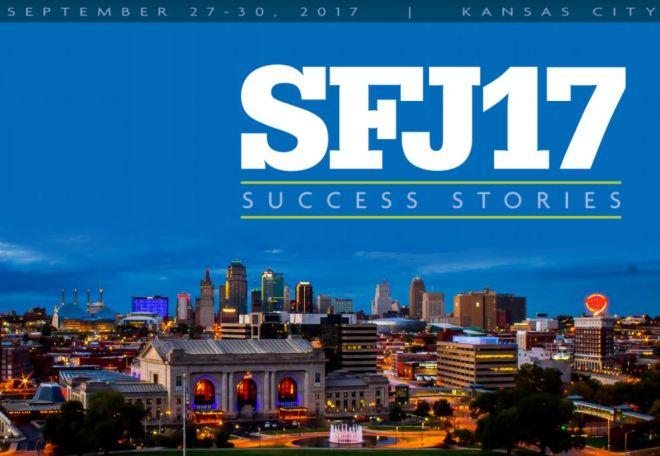 sfj17 banner
