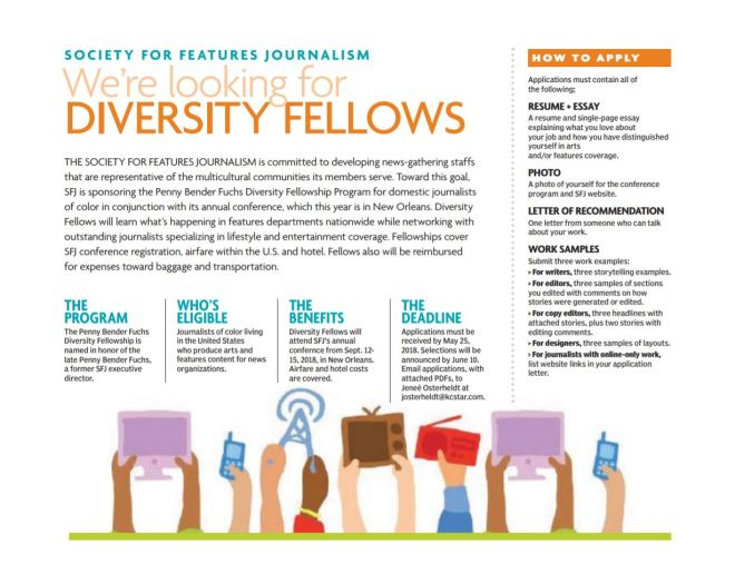 2018SFJfellows